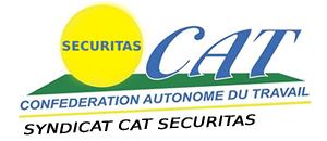 CAT securitas