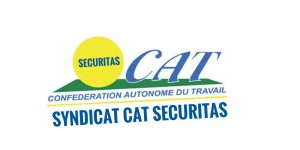 Lettre ouverte à la représentation syndicale chez SECURITAS France.